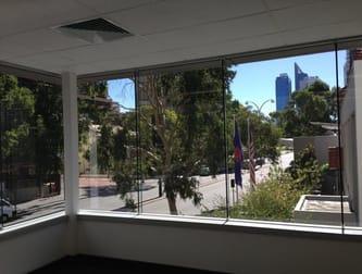 250 Adelaide Terrace Perth WA 6000 - Image 2