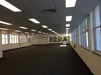 250 Adelaide Terrace Perth WA 6000 - Image 3
