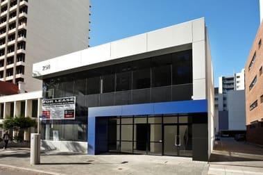 250 Adelaide Terrace Perth WA 6000 - Image 1