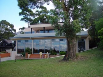 Accommodation & Tourism  business for sale in Hobart - Image 2