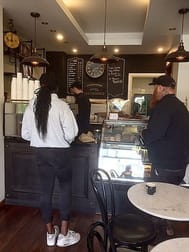 Cafe & Coffee Shop  business for sale in Hobart - Image 3