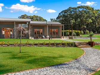68 Martins Road Wingello NSW 2579 - Image 3