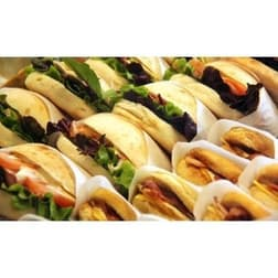 Takeaway Food  business for sale in North Geelong - Image 2