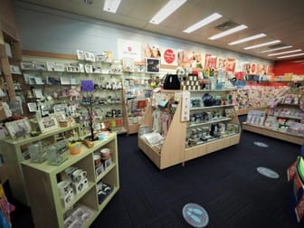 Newsagency  business for sale in Tamworth - Image 3