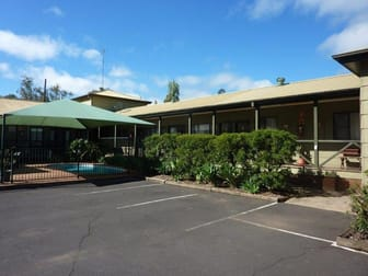 Motel  business for sale in Forbes - Image 2