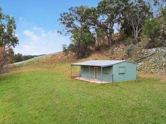 673 Queens Pinch Road Mudgee NSW 2850 - Image 2
