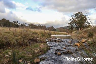 102 Gilmandyke Road Bathurst NSW 2795 - Image 1