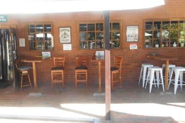 Accommodation & Tourism  business for sale in Eldorado - Image 3
