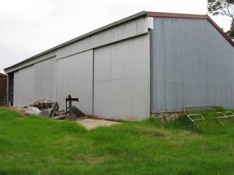 397 Meanwood Road Kronkup WA 6330 - Image 2