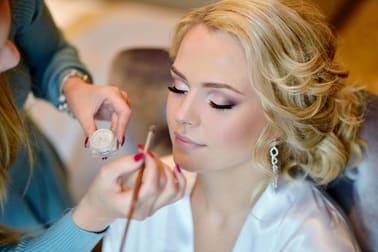 Beauty Salon  business for sale in Noosaville - Image 2
