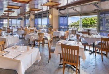 Food, Beverage & Hospitality  business for sale in La Perouse - Image 3