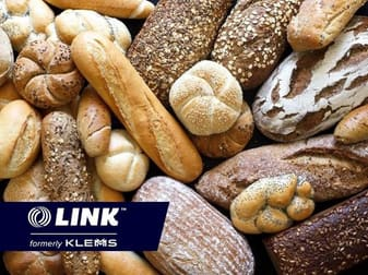 Bakery  business for sale in Collingwood - Image 1