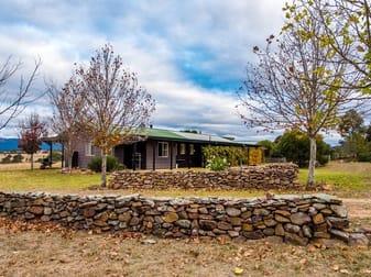 Lot 6/105 Huntingdale Road Glen Alice NSW 2849 - Image 1