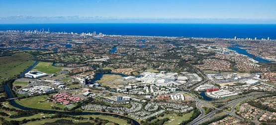 Management Rights  business for sale in Robina - Image 2