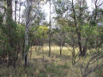 Lot 132 Upper Humbug Road Tara QLD 4421 - Image 3