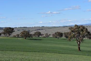 Ophir Road Bathurst NSW 2795 - Image 2