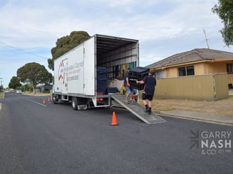 Freight  business for sale in Wangaratta - Image 3