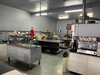 Bakery  business for sale in Warracknabeal - Image 3
