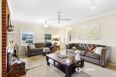 647 Cairnbrook Road Glengarry VIC 3854 - Image 3