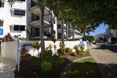 Accommodation & Tourism  business for sale in Mooloolaba - Image 2