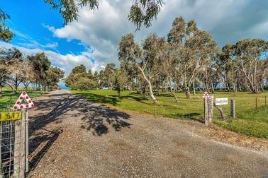 337 Matthews Road Eden Valley SA 5235 - Image 1