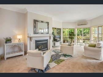 Home & Garden  business for sale in Mornington - Image 2