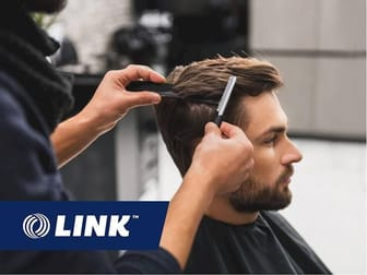 Hairdresser  business for sale in Indooroopilly - Image 1