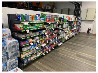 Supermarket  business for sale in New England - North West NSW - Image 2