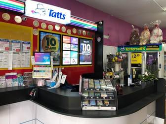Retail  business for sale in Flemington - Image 1