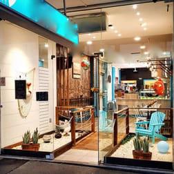 Takeaway Food  business for sale in Moonee Ponds - Image 3