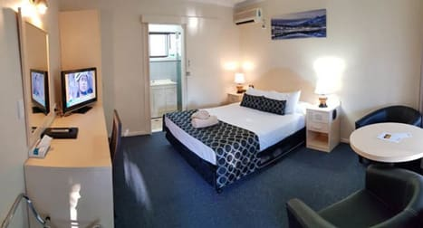 Accommodation & Tourism  business for sale in NSW - Image 1