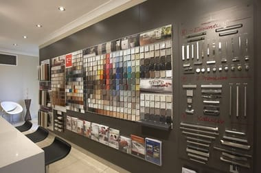 Homeware & Hardware  business for sale in Sunshine Coast QLD - Image 1