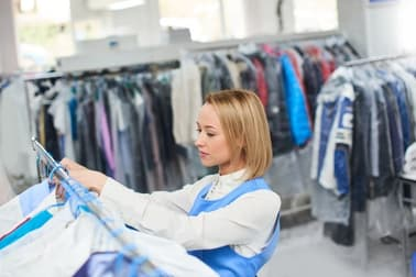 Cleaning Services  business for sale in Ringwood - Image 1