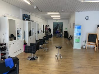 Beauty, Health & Fitness  business for sale in Bentleigh - Image 1