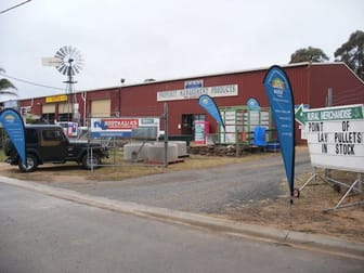 Rural & Farming  business for sale in Crows Nest - Image 1