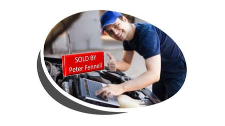 Accessories & Parts  business for sale in NSW - Image 1
