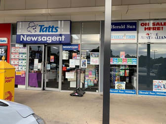 Newsagency  business for sale in Rowville - Image 2