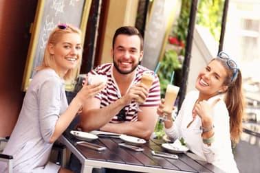Food, Beverage & Hospitality  business for sale in Glen Waverley - Image 2