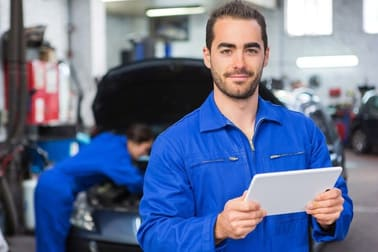 Mechanical Repair  business for sale in Maroochydore - Image 1
