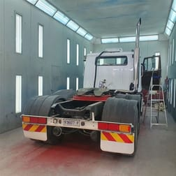 Automotive & Marine  business for sale in Shepparton - Image 3