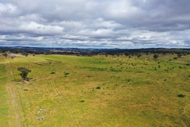 1339 Fullerton Road Crookwell NSW 2583 - Image 1