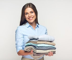 Cleaning Services  business for sale in Melbourne 3004 - Image 1