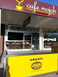 Food, Beverage & Hospitality  business for sale in Yarrawonga - Image 1