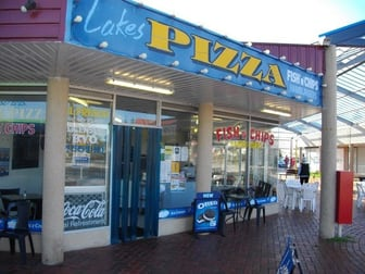 Retail  business for sale in Lakes Entrance - Image 1