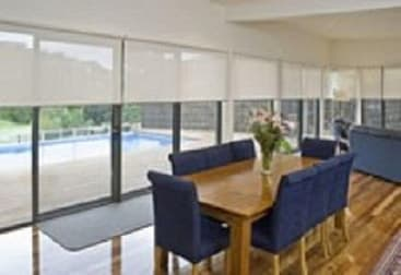 Building & Construction  business for sale in Rowville - Image 1