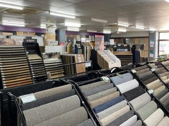 Franchise Resale  in Maryborough & Greater Region QLD - Image 2