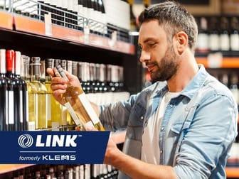 Alcohol & Liquor  business for sale in Glen Waverley - Image 1