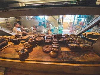 Restaurant  business for sale in Manly - Image 2