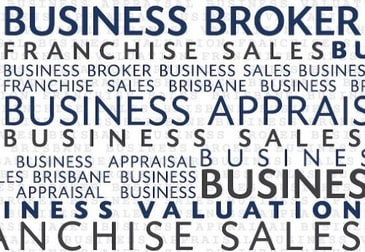 Brokerage  business for sale in Melbourne - Image 2