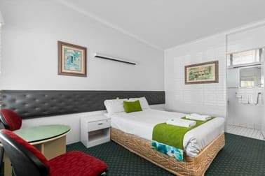 Motel  business for sale in Maryborough - Image 3